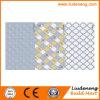 25X40cm 3D Inkjet Wall Tiles par Digital Printing