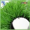 Nuevo diseño de la hierba 2015 artificiales para el fútbol de interior