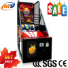 MünzenElectronic Basketball Säulengang Game Machine für Children