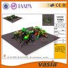 Vasia Waldserien-im Freienspielplatz 2016 (VS2-160311H-29)