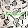 Sportswear Fabric를 위한 폴리에스테 Pongee Fabric