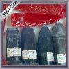 합성 Ruby 및 Sapphire Corundum Raw Material Rough