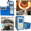 CNC het Verwarmen van de Inductie Verhardende Werktuigmachine lp-Sk-3000