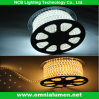 2835SMD High Lumen LED Strip Lighting (2835/60)