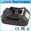 Abwechslung Makita Battery für BCS550 BCS550z Bda350 Bda350z Bdf451 Bdf451z