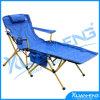 접히는 비치용 의자 옥외 간편 의자