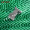 Commande numérique par ordinateur de haute précision fraisant le matériel Vst-0959 de pièces d'auto de pièce d'acier inoxydable