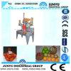 CE de Machinewith del embalaje de la red de la fruta de la reticulación de la espuma del PE aprobado