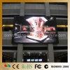 Muestra a todo color de la visualización de LED de la alta calidad P8 SMD Advertisng