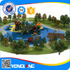 Speelplaats van het Vermaak van de Kinderen van het Ontwerp van Mich de Nieuwe Zachte Openlucht (yl-W008)