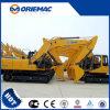 Máquina escavadora hidráulica da cubeta 1m3 de XCMG (XE235c)