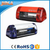 Mini A3/A4 Cutting Plotter Jk240/Jk330 con Cutok Desktop Cutting Machine