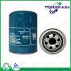 Filtre à huile de pièces d'auto pour la série 26300-42030 de Hyundai
