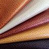 Microfiber 최고 디자인된 아름다운 가죽 (5-75)