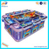 Drago Fishing Game Machine From Cina per Hot Sale
