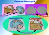 2017 almofadas de rato bonitos dos desenhos animados para presentes da promoção