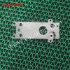 Hoher Standard Stahl-CNC-Autoteile gebildet durch CNC-Maschinen-Präzisionsteile Vst-0979