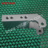 CNC Machining Part für Industrial Equipment mit Soem Service