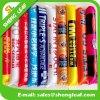 Дешевая Multicolor жизнерадостная ручка воздуха для сбывания