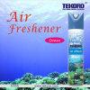 Refrogerador de ar multifacetado com sabor do oceano