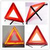 E-MARKの緊急のCar Warning Triangle