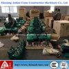 élévateur de levage électrique de câble métallique de 3t 6m