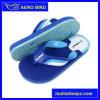 Alta qualità e sandalo comodo del PE dei capretti