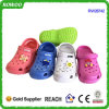Подарок рождества детей закупоривает сандалии ЕВА дешево (RW28742)