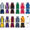 100GSM Blank Sublimation Paper voor Sportswears