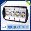 180W LED Tunnel Light mit CER RoHS FCC