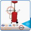 Drainer dell'olio di alta qualità del Ce (AAE-OD165B)