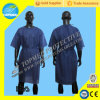 최신 Sell Hygienic Patient Gown 또는 위에 Scrub Suits/Hospital Clothing Tie