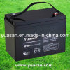 Batería recargable confiable del AGM 6V de la calidad 6V180ah--Np180-6