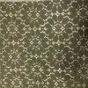 2016 algodões novos do estilo/tela de nylon do laço para a senhora Pingamento (6458)