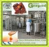 Cadena de producción del jarabe de dátiles (goma de la fecha de la miel de la fecha)