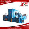 Maquinaria automática de las prensas de Chiina Xtpack