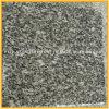 Preiswerter China-imperialer grauer Granit für Bodenbelag oder Denkmal