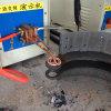 Hochfrequenzprestige-Induktions-Heizungen für das Weichlöten (GY-40AB)