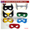 High Quality Masquerade Masks Eye Mask Best Decoration (PS1028)