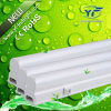 18W T8 Ballast Compatible LED