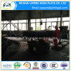 Protezione di estremità professionale dell'accessorio per tubi del acciaio al carbonio di fabbricazione