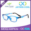 2015 New Model Eyewear Frame Glasses Optical Frames for Kids
