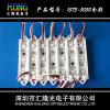Hl-1575RGB DEL Module avec CE/RoHS