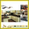 Верхняя часть гранита DIY черная/мраморный Resturant таблицы/верхняя часть кухни