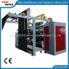 Machine de calendrier de textile de Rolls de la qualité 3 pour des tissus