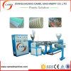 Belüftung-Stahldraht-verstärkte Schlauchleitung-Strangpresßling-Zeile