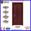 Nueva puerta del tocador del PVC de la cocina del diseño