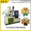 Buon granulatore della segatura della biomassa di servizio della grande uscita (TYJ980-II)