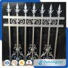 Recinzione ornamentale della lega della rete fissa/alluminio del ferro saldato di alta qualità