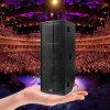 600W het Professionele Tasso van de Hoorn van PA MT-215 Audio Correcte Systeem van de Spreker
